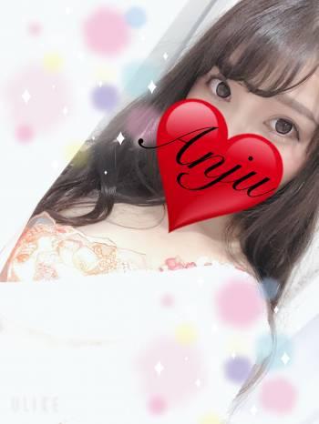 出勤です♡(2021/04/18 10:39)小寺 杏樹のブログ画像