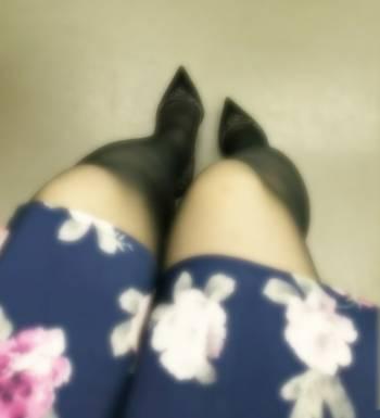 本日、出勤します(2018/06/22 19:46)吉瀬 蘭のブログ画像