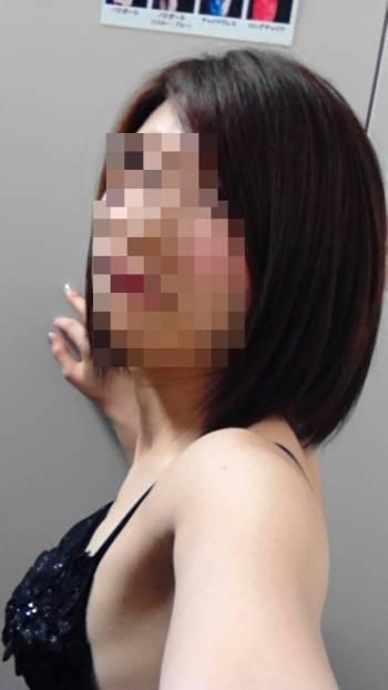 美容院(2018/07/20 14:45)吉瀬 蘭のブログ画像