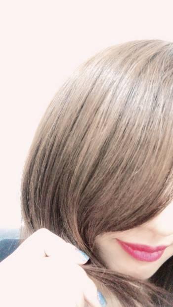 香り(2019/02/19 12:44)吉瀬 蘭のブログ画像