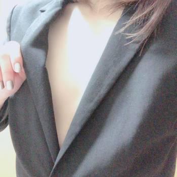 素肌にJK(2019/03/08 18:08)吉瀬 蘭のブログ画像