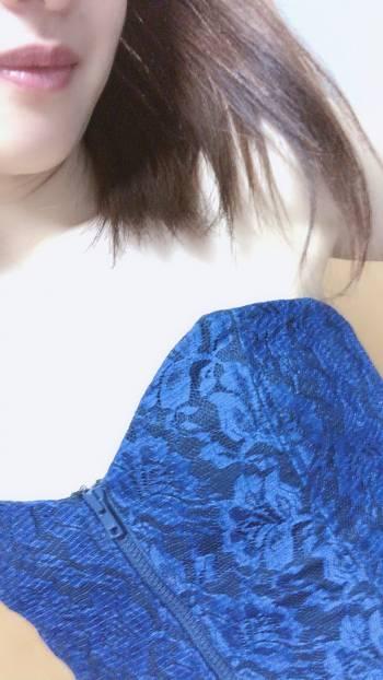 コルセット(2019/04/18 10:26)吉瀬 蘭のブログ画像