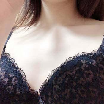 黒(2019/05/05 17:18)吉瀬 蘭のブログ画像