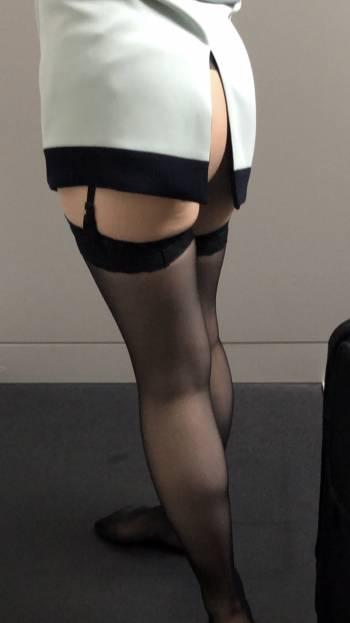 これから出勤です💨(2019/05/24 14:09)吉瀬 蘭のブログ画像