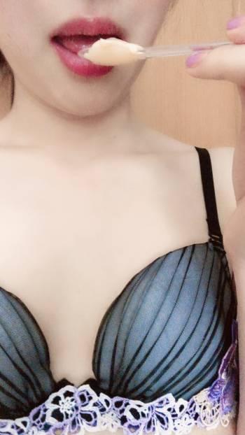 プリン🍮(2019/08/15 08:37)吉瀬 蘭のブログ画像