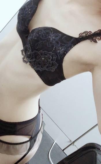 擽り🤗(2020/10/27 12:58)吉瀬 蘭のブログ画像