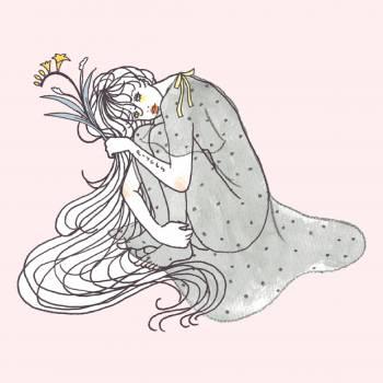 お詫び(2018/07/29 16:06)中井 はるなのブログ画像
