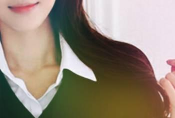 はじめまして♪(2018/10/12 19:47)片山 美和のブログ画像