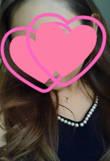 先日はありがとうございました。(2019/02/15 16:12)七瀬 さくらのブログ画像