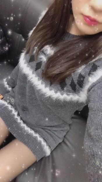 初めまして♡(2019/02/17 12:44)木下 さおりのブログ画像