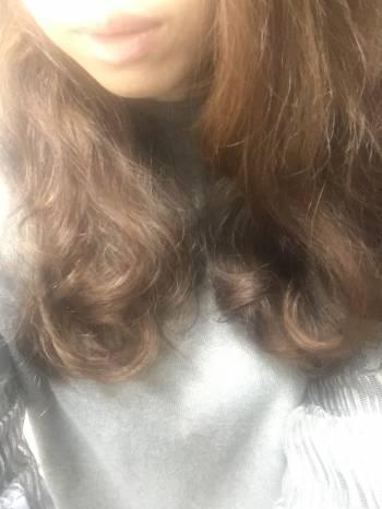 初めまして!(2019/02/16 12:57)愛沢 りなのブログ画像