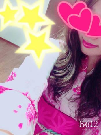 初めまして♡(2019/03/23 17:50)大石美春のブログ画像