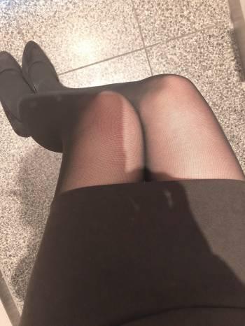 こんにちは♡(2019/03/28 16:05)大石美春のブログ画像
