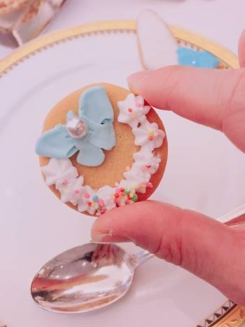 今日も出勤です♡(2019/04/17 15:47)大石美春のブログ画像