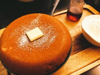 食べ物ばかり(2019/04/23 14:35)大石美春のブログ画像