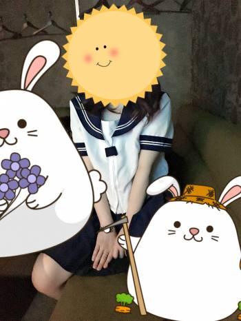 コスプレ(2019/05/14 19:30)大石美春のブログ画像
