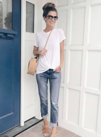 ジーンズに失恋する女(2019/05/24 13:38)朝霧 麗華のブログ画像