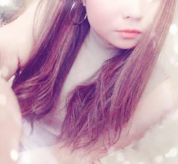 ◯◯日和(2019/05/05 12:05)綾野 さつきのブログ画像