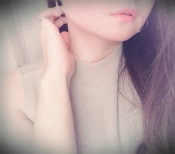 お仕事お疲れ様です♪♪(2019/06/26 17:32)綾野 さつきのブログ画像