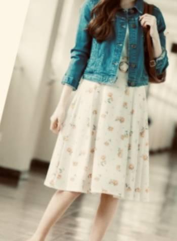 女子大生の日😊(2019/08/16 12:37)綾野 さつきのブログ画像