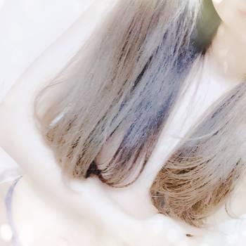 出勤しました💓(2019/11/04 12:52)綾野 さつきのブログ画像