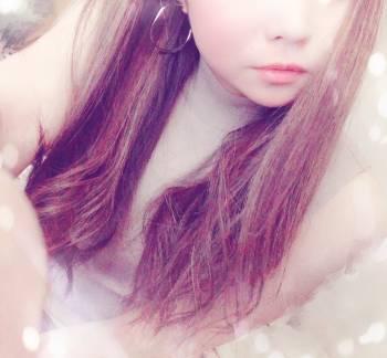 こんにちは😊(2019/12/04 13:59)綾野 さつきのブログ画像