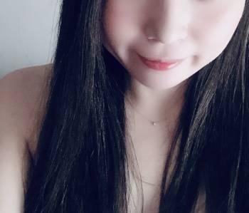 イメチェン?(2020/01/26 11:50)綾野 さつきのブログ画像
