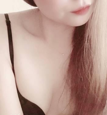 こんにちは😊(2020/02/02 12:11)綾野 さつきのブログ画像