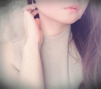 こんにちは😊(2020/02/09 13:14)綾野 さつきのブログ画像
