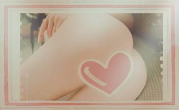 精一杯(2019/09/07 09:43)水川 佑月のブログ画像