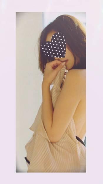 目を輝かせ(2019/09/13 10:49)水川 佑月のブログ画像