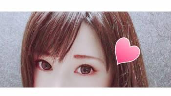 10月17日のお礼&出勤しました♡(2019/10/20 12:02)本村 真央のブログ画像