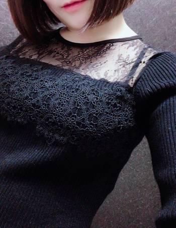 10月22日&25日のお礼☆(2019/10/26 15:42)本村 真央のブログ画像