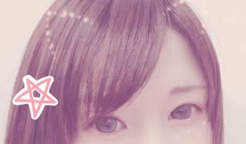 お礼&明日出勤します♡(2019/11/14 18:20)本村 真央のブログ画像