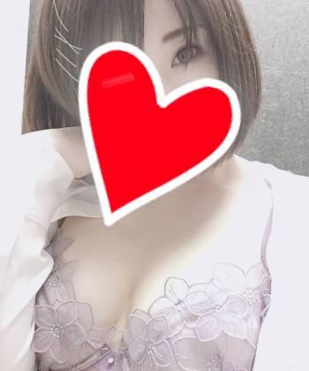 お礼&次回出勤☆(2019/11/16 19:23)本村 真央のブログ画像