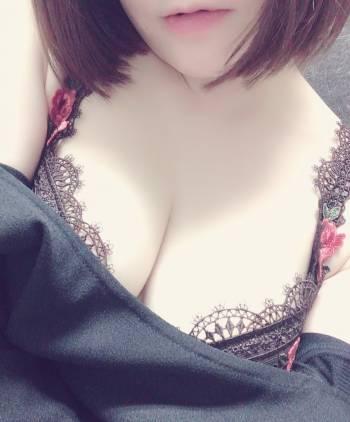 お礼&出勤しました♡(2019/11/19 12:10)本村 真央のブログ画像