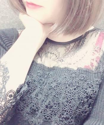 お礼&出勤しました♡(2019/11/25 12:57)本村 真央のブログ画像