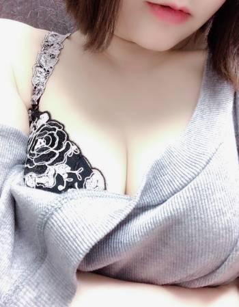 お礼&出勤しました♡(2019/11/27 12:20)本村 真央のブログ画像