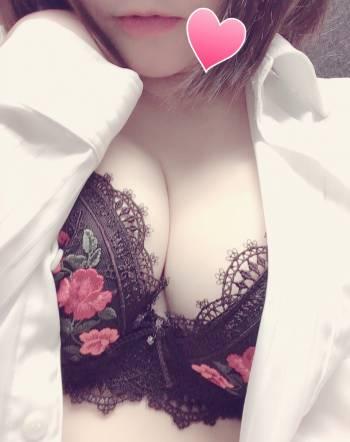 お礼♡(2019/12/08 17:43)本村 真央のブログ画像