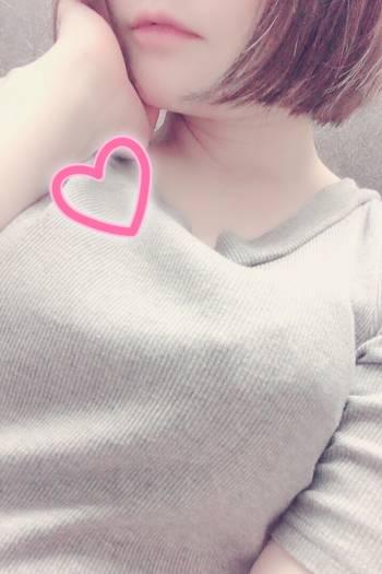 お礼&出勤しました♡(2019/12/15 12:29)本村 真央のブログ画像