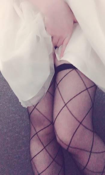 お礼&出勤しました♡(2020/01/27 12:17)本村 真央のブログ画像