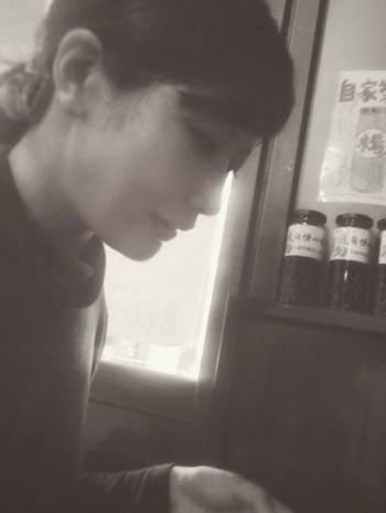 ごあいさつ(2019/12/06 09:32)天野 ゆきなのブログ画像