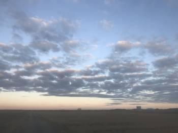 2020年初です(2020/01/07 11:25)天野 ゆきなのブログ画像