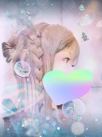 はじめまして(2019/12/20 12:56)井原 つばきのブログ画像