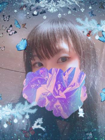 もうすぐ…(2019/12/21 10:42)井原 つばきのブログ画像