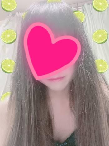 トマトに恋して🍅(2020/06/20 11:32)井原 つばきのブログ画像