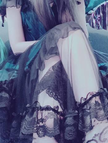 8月も終わりですね☀️(2020/08/29 12:00)井原 つばきのブログ画像