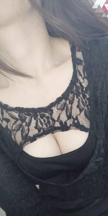 性感帯(2020/01/12 06:36)倉持 なほみのブログ画像