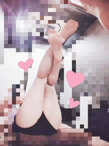 今年最後♥(2020/12/30 11:59)倉持 なほみのブログ画像