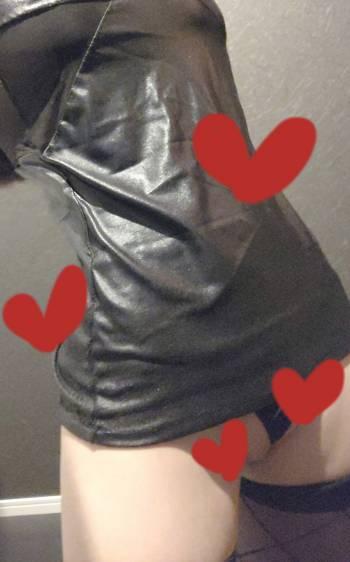 愛(2021/02/19 13:45)倉持 なほみのブログ画像